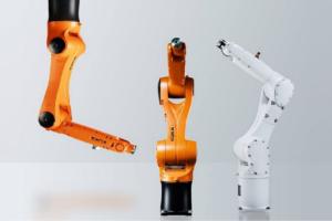 Robotic Arms