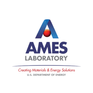 Ames-Laboratory-square.png