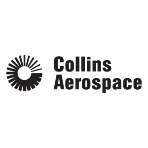 Collins-Aerospace-square.png