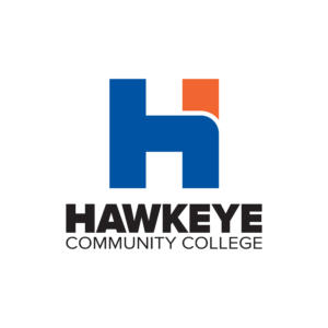 Hawkeye-Comm-College-square.png