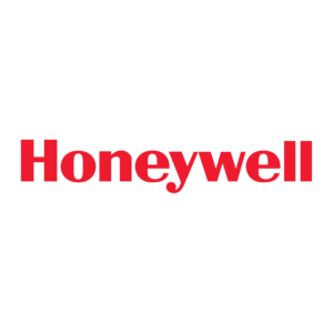 Honeywell-square.png