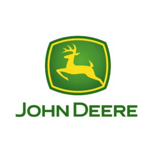 John-Deere-square.png