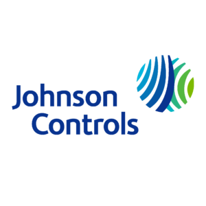 Johnson-Controls-square.png