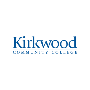 Kirkwood-Comm-College-square.png