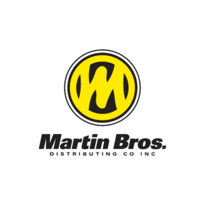 Martin-Bros-square.png