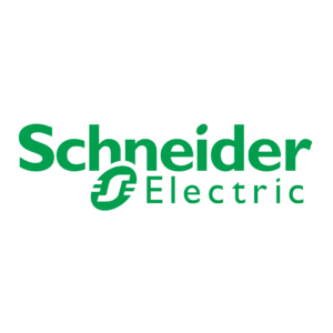 Schneider-Electric-square-08.png